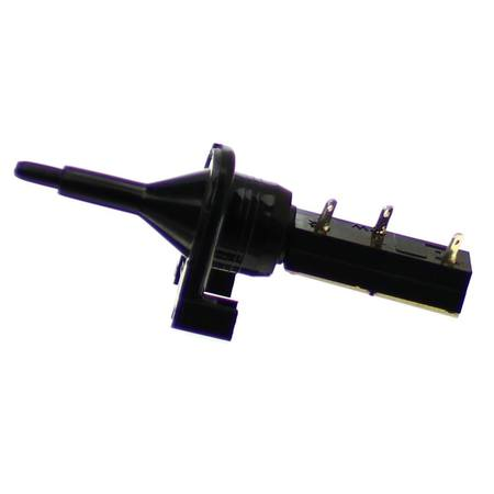 Air Transducer, Singer #988549-003
