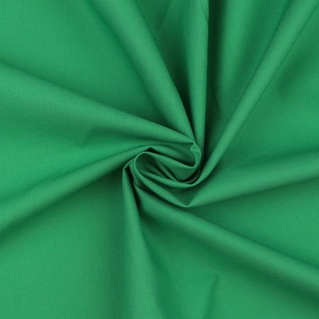 Jade, Moda Bella Solids Fabric