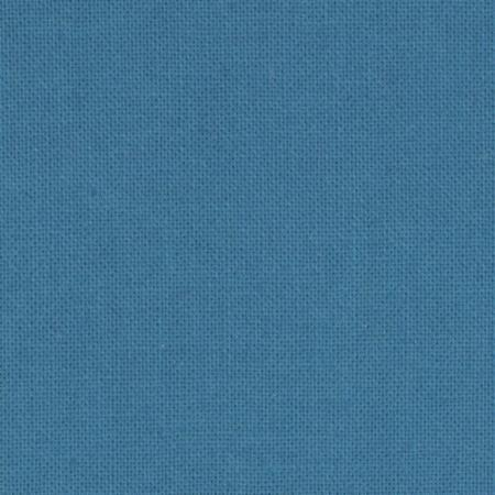 Horizon Blue, Moda Bella Solids Fabric