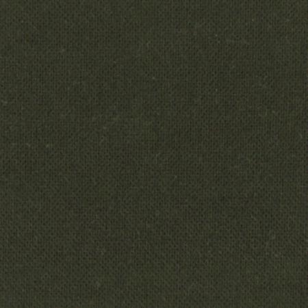 Washed Black, Moda Bella Solids Fabric