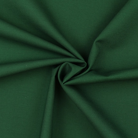 Christmas Green, Moda Bella Solids Fabric
