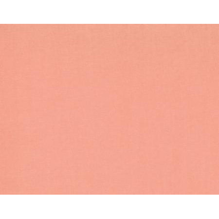 Coral, Moda Bella Solids Fabric