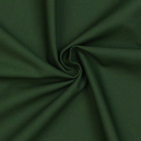 Hunter, Moda Bella Solids Fabric