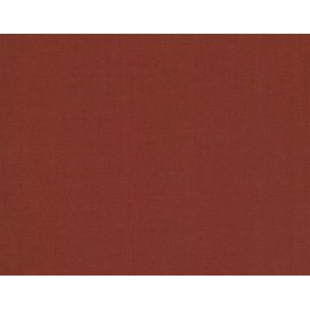 Kansas Red, Moda Bella Solids Fabric