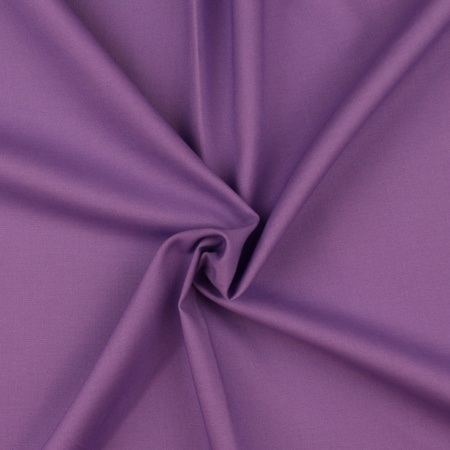 Amelia Purple, Moda Bella Solids Fabric