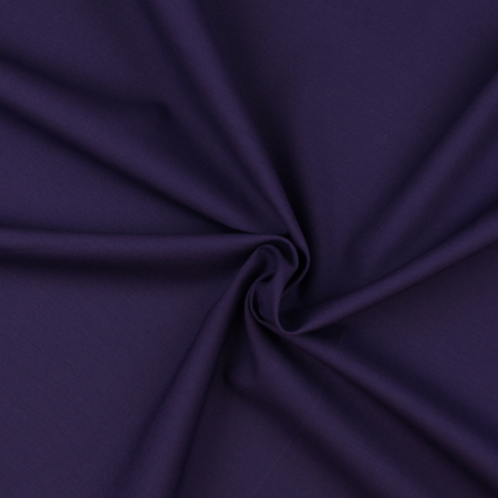 Terrain Iris, Moda Bella Solids Fabric
