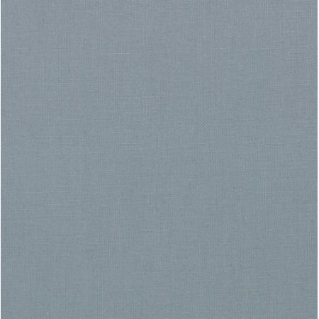 Steel, Moda Bella Solids Fabric