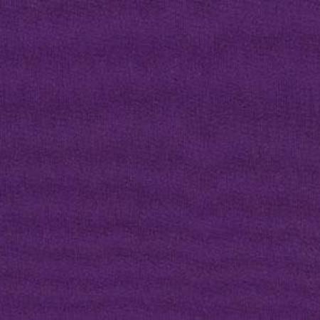 Purple, Moda Bella Solids Fabric