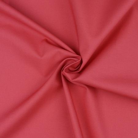 Strawberry, Moda Bella Solids Fabric