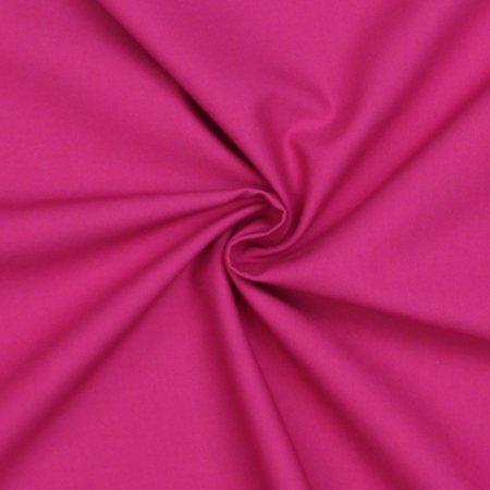 Berrylicious, Moda Bella Solids Fabric