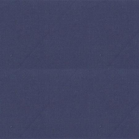 Indigo, Moda Bella Solids Fabric