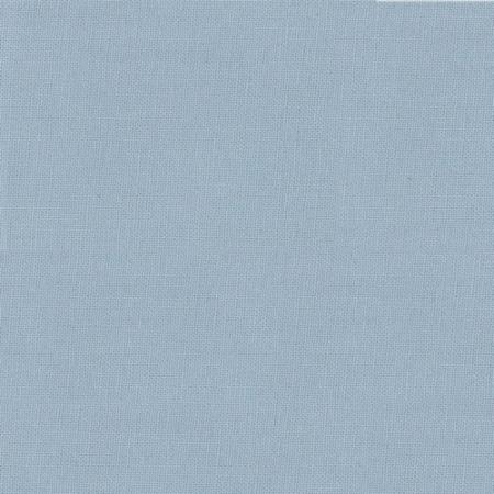 Platinum, Moda Bella Solids Fabric