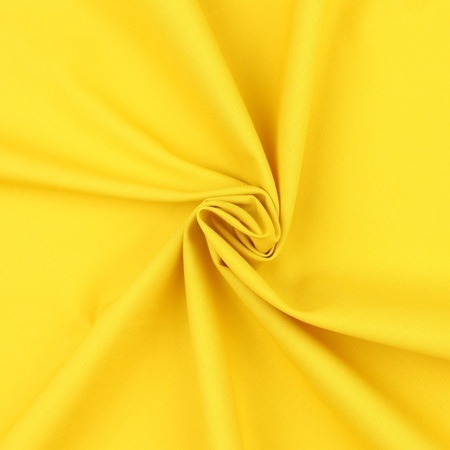 Sunflower, Moda Bella Solids Fabric