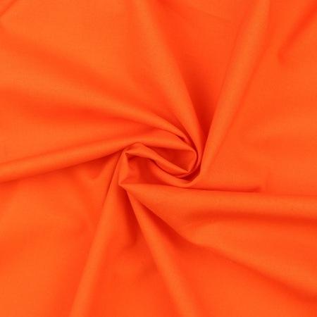 Mango, Moda Bella Solids Fabric
