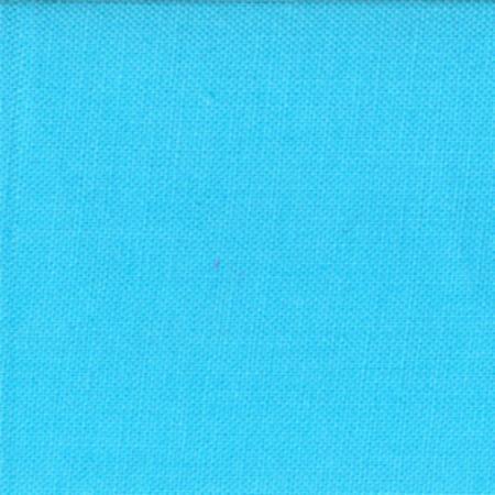 Capri, Moda Bella Solids Fabric