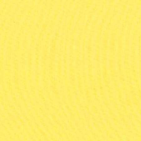 30's Yellow, Moda Bella Solids Fabric
