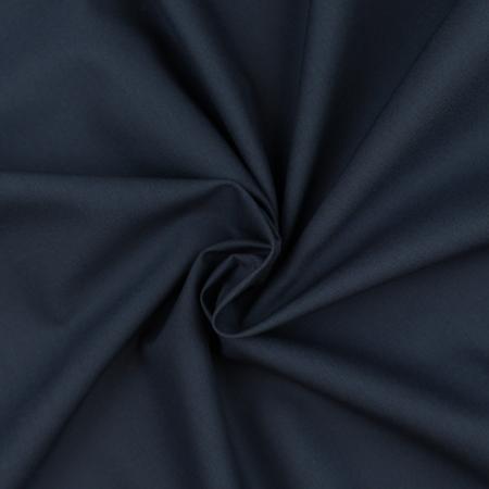 Nautical Blue, Moda Bella Solids Fabric