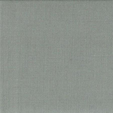 Pewter, Moda Bella Solids Fabric