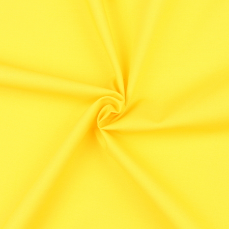 Yellow, Moda Bella Solids Fabric