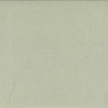 Flax, Moda Bella Solids Fabric