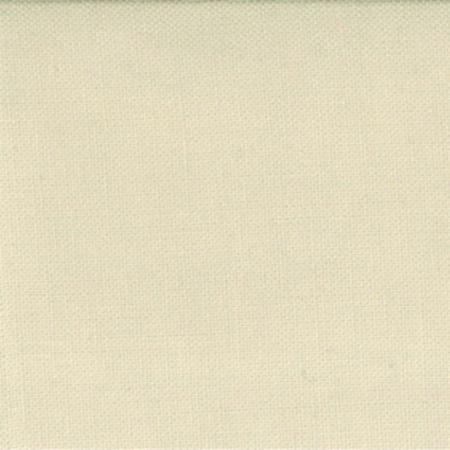Linen, Moda Bella Solids Fabric