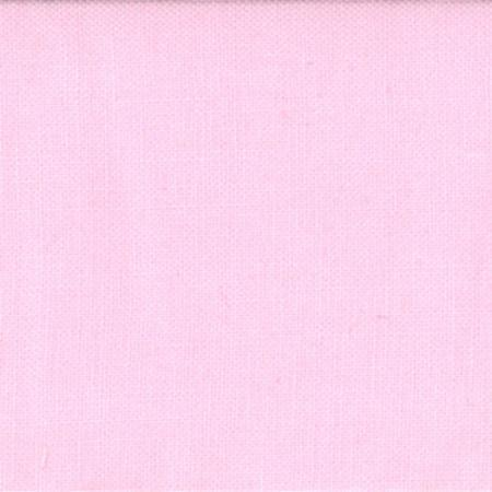 Parfait Pink, Moda Bella Solids Fabric