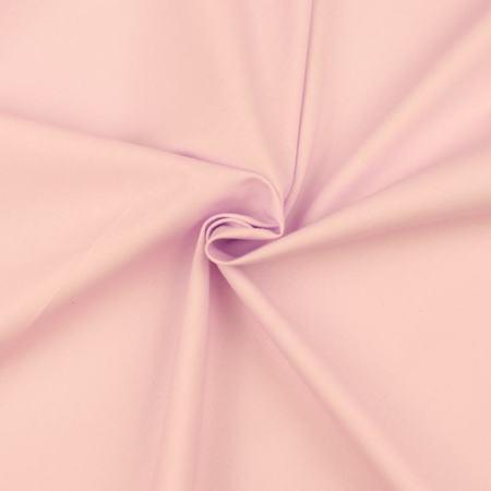 Freesia, Moda Bella Solids Fabric