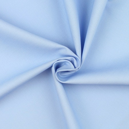 Thirties Blue, Moda Bella Solids Fabric
