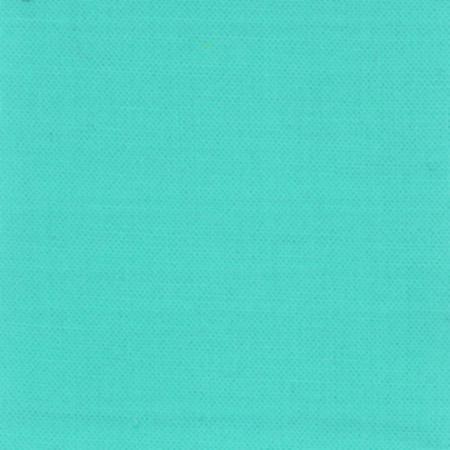 Bermuda, Moda Bella Solids Fabric