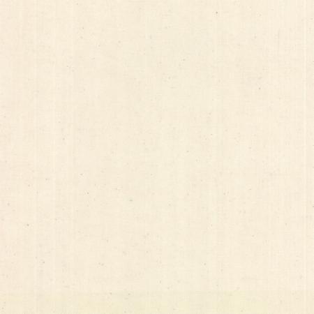 Muslin Unbleached, Moda Bella Solids Fabric