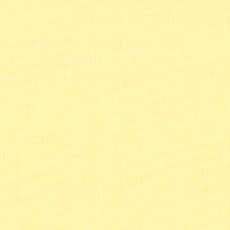 Baby Yellow, Moda Bella Solids Fabric
