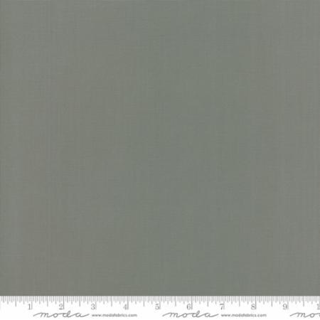 Dovetail, Moda Bella Solids Fabric