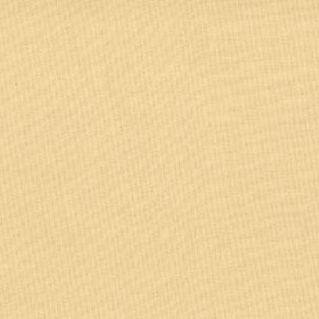 Parchment, Moda Bella Solids Fabric
