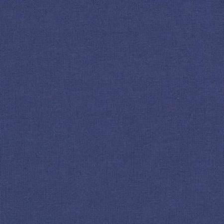 Admiral Blue, Moda Bella Solids Fabric