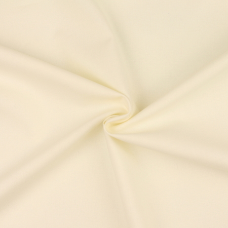 Ivory, Moda Bella Solids Fabric