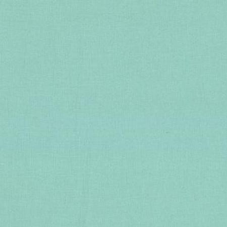 Green, Moda Bella Solids Fabric