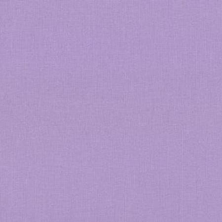 Lilac, Moda Bella Solids Fabric
