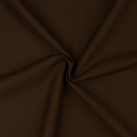 U Brown, Moda Bella Solids Fabric