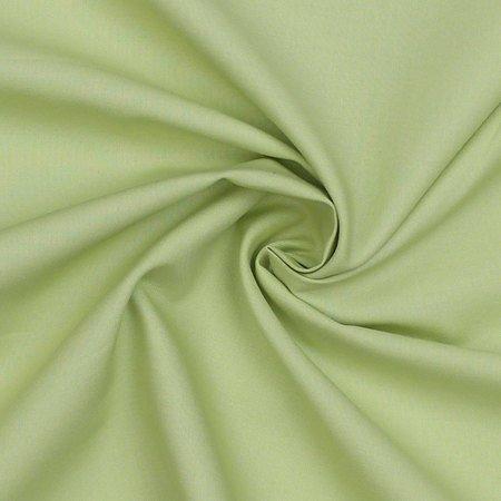 Light Green, Moda Bella Solids Fabric