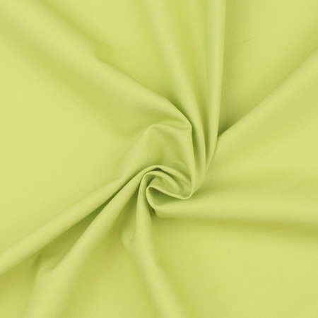 Clover, Moda Bella Solids Fabric