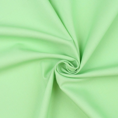 Green Apple, Moda Bella Solids Fabric
