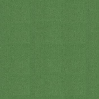 Dill Green, Moda Bella Solids Fabric