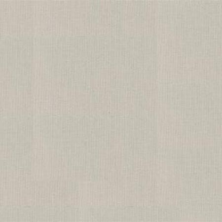 Gray, Moda Bella Solids Fabric