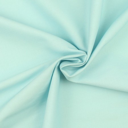 Blue Raspberry, Moda Bella Solids Fabric