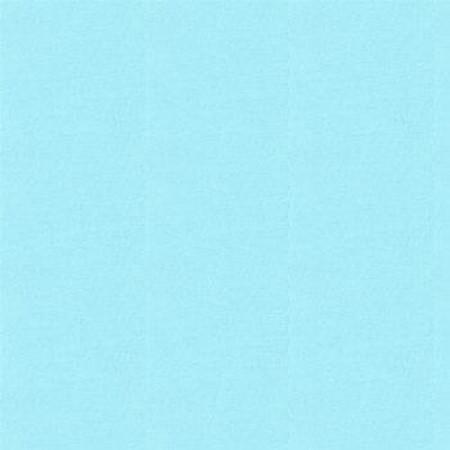 Robin's Egg Blue, Moda Bella Solids Fabric