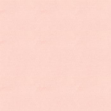Bubble Gum, Moda Bella Solids Fabric