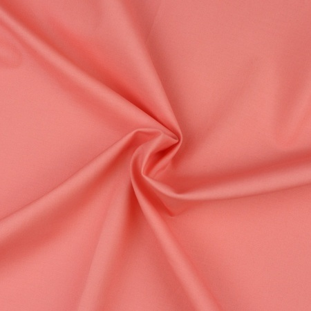 Tea Rose, Moda Bella Solids Fabric