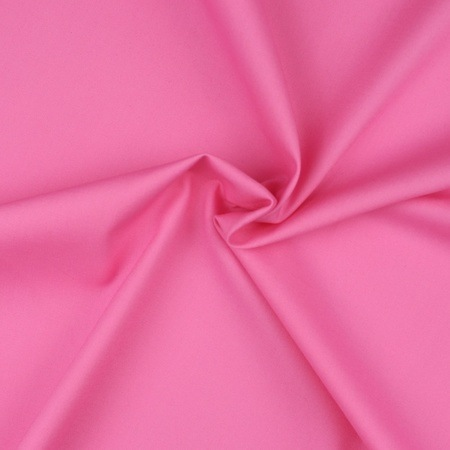 Peony, Moda Bella Solids Fabric