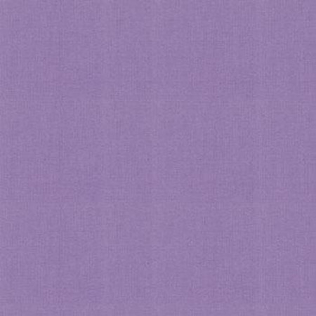 Hyacinth, Moda Bella Solids Fabric