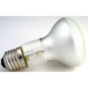 Light Bulb (6.3V), For Sewing Lamps #996206